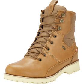Dachstein Ocean GTX Zapatos de Estilo de Vida Alpino Hombre, marrón